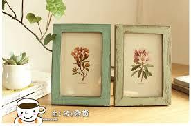 get cheap ornament frames aliexpress alibaba