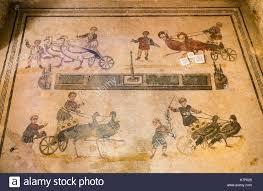 fishbourne roman palace floor plan roman floor stock photos u0026 roman floor stock images alamy