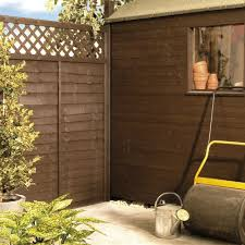 johnstone u0027s shed and fence treatment cheap woodcare solutions
