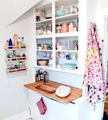meuble de cuisine pas cher ikea meuble cuisine pas cher ikea meuble pour cuisine pas cher