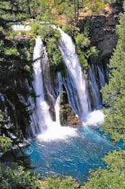 skull waterfall jack the giant slayer yahoo image search results 68 best kites images on pinterest kites kite flying and air