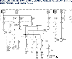wiring diagram for 2008 chevy silverado u2013 the wiring diagram