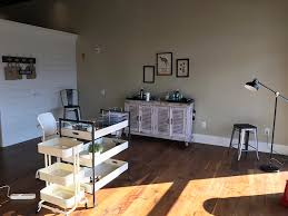Atlanta Flooring Charlotte Nc by Charlotte Lice Removal Salon U0026 Mobile Home Treatment Options