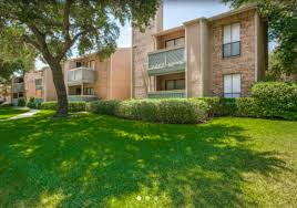 rooms for rent in dallas fortworth u2013 apartments flats commercial
