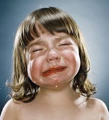 Claire Danes Cry Face Meme - webmdiva you re ugly when you cry
