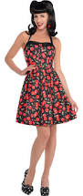 teenage halloween costumes party city create your own women u0027s rockabilly costume accessories party city