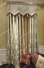 Dining Room Valance Living Room Valance Curtains Home Decorating Interior Design