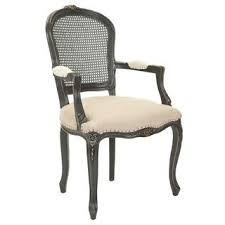 Nailhead Arm Chair Design Ideas Carved Wood Frame Arm Chair Products Bookmarks Design