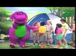 Barney And Backyard Gang 18 Best The Winkster Images On Pinterest Backyards Barney The