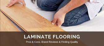 Laminate Flooring Pros And Cons Laminate Flooring Reviews Best Brands Pros Vs Cons Floor