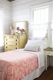 277 best bedrooms images on pinterest bedrooms guest bedrooms