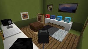 comment faire une chambre minecraft bonus comment faire une chambre de youtubeur minecraft