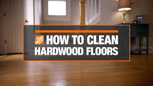 Best Way To Clean Hardwood Floors Vinegar Cleaning Hardwood Floors With Vinegar Best Way To Clean Bona Tea