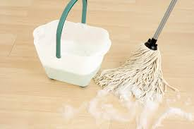 what is best to use to clean wood cabinets how to clean hardwood floors and keep them looking fresh