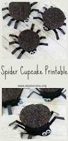 Halloween Games And Crafts by 610 Best Halloween Activities And Crafts Images On Pinterest