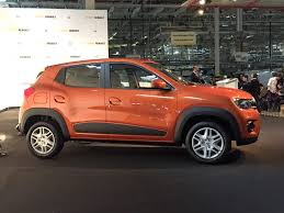 renault kwid silver colour renault kwid car all colour photo new renault kwid hatchback