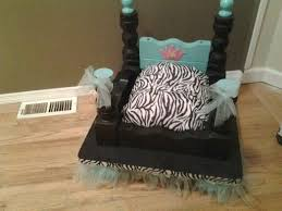 dog beds made out of end tables pet beds made out of end tables easy craft ideas