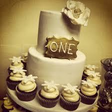 ideas for 1 year anniversary one year anniversary cake yelp creative ideas