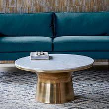 coffee tables west elm
