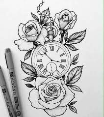 5989 best love images on pinterest draw sketches and awesome