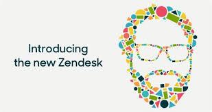 Service Desk Specialist Salary Zendesk Salaries Glassdoor