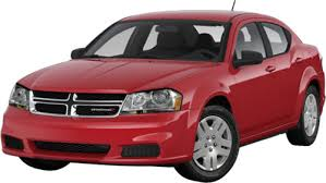 dodge avenger 2014 mpg 2014 dodge avenger high mpg sedan priced 20 000