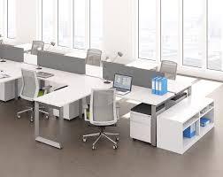 collections u2013 miramar office