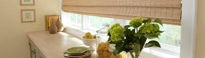 home design essentials design essentials denver co us