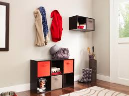mudroom plans designs mudroom benches pictures options tips and ideas hgtv