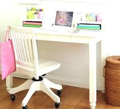 bureau chaise enfant chaise de bureau pour enfant chaise pour bureau enfant bureau et