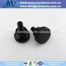 Decorative Thumb Screws Thumb Screws For Wood Thumb Screws For Wood Suppliers And