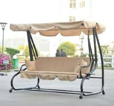 hammock chair archives pro hammocks