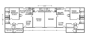 duplex plans with garage in middle fresh design duplex house plans with garage j1031d g plan home
