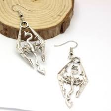 skyrim earrings other powered by fandom