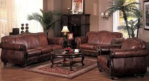 living room awe inspiring living room furniture sets photos