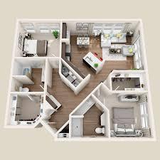 aspire las vegas luxury summerlin las vegas apartments for rent