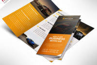 brochure templates adobe illustrator adobe illustrator brochure templates free the best