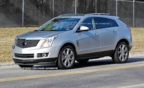 cadillac srx for sale by owner 2013 cadillac srx information and photos zombiedrive