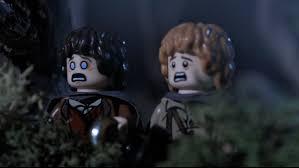halloween pictures to download lego a hobbit halloween youtube