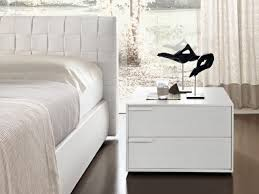 nightstands contemporary nightstands clearance contemporary