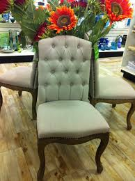 Home Goods Upholstered Chairs Dining Chairs Trendy Dining Furniture Home Goods Dining Room