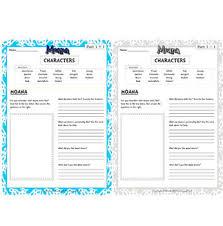 70371791255 articulation worksheets main idea worksheets 1st