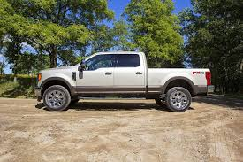 Ford Diesel Truck Mpg - ford 2018 ford f250 platinum lifted 2018 ford f250 diesel specs