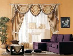 Window Curtains And Drapes Decorating Bedroom Brilliant Tutorial How To Sew Diy Black Out Lined Back Tab