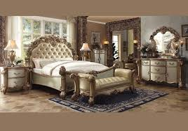 Fitted Living Room Furniture Bedroom Fitted Bedrooms Bedroom Furniture Catalogue Italian