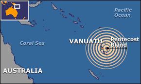 6.2 magnitude earthquake strikes near Vanuatu Island Images?q=tbn:ANd9GcTIyTpNZPVSYCmn41Pz2DwcNVrR75v9EqJTvqrNSEQMyCnR28Au4g