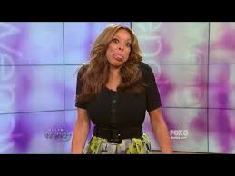 How You Doin Meme - wendy williams how you doin compilation youtube