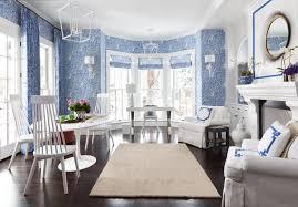 blue rooms four gorgeous front range rooms that embrace color 5280