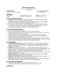 First Job Resume Maker by References Letter For Resume Maker Professional Resumes Sample