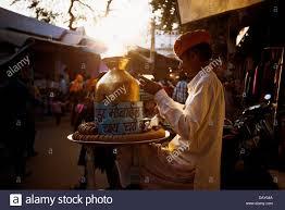 masala chai india stock photos u0026 masala chai india stock images